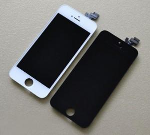 thay man hinh iphone chinh hang